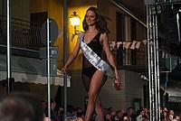 Foto Miss Italia 2013 - Finale Regionale a Bedonia Miss_Italia_2013_553