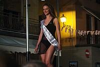 Foto Miss Italia 2013 - Finale Regionale a Bedonia Miss_Italia_2013_554