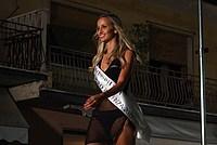 Foto Miss Italia 2013 - Finale Regionale a Bedonia Miss_Italia_2013_558
