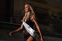 Foto Miss Italia 2013 - Finale Regionale a Bedonia Miss_Italia_2013_559