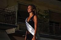 Foto Miss Italia 2013 - Finale Regionale a Bedonia Miss_Italia_2013_561