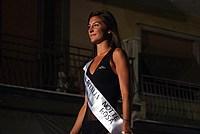 Foto Miss Italia 2013 - Finale Regionale a Bedonia Miss_Italia_2013_562