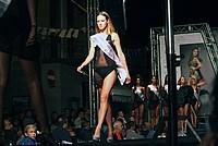 Foto Miss Italia 2013 - Finale Regionale a Bedonia Miss_Italia_2013_563