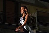 Foto Miss Italia 2013 - Finale Regionale a Bedonia Miss_Italia_2013_565
