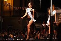 Foto Miss Italia 2013 - Finale Regionale a Bedonia Miss_Italia_2013_566