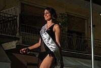 Foto Miss Italia 2013 - Finale Regionale a Bedonia Miss_Italia_2013_568
