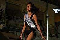 Foto Miss Italia 2013 - Finale Regionale a Bedonia Miss_Italia_2013_569