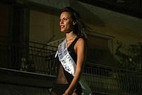 Foto Miss Italia 2013 - Finale Regionale a Bedonia Miss_Italia_2013_570