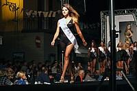 Foto Miss Italia 2013 - Finale Regionale a Bedonia Miss_Italia_2013_571