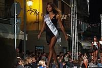 Foto Miss Italia 2013 - Finale Regionale a Bedonia Miss_Italia_2013_572