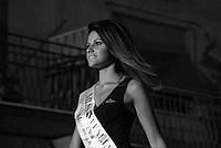 Foto Miss Italia 2013 - Finale Regionale a Bedonia Miss_Italia_2013_573