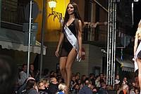 Foto Miss Italia 2013 - Finale Regionale a Bedonia Miss_Italia_2013_574