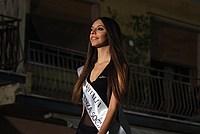 Foto Miss Italia 2013 - Finale Regionale a Bedonia Miss_Italia_2013_575