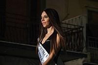 Foto Miss Italia 2013 - Finale Regionale a Bedonia Miss_Italia_2013_576