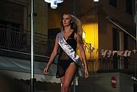 Foto Miss Italia 2013 - Finale Regionale a Bedonia Miss_Italia_2013_577