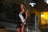 Foto Miss Italia 2013 - Finale Regionale a Bedonia Miss_Italia_2013_578