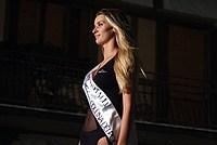 Foto Miss Italia 2013 - Finale Regionale a Bedonia Miss_Italia_2013_579
