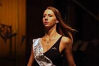 Foto Miss Italia 2013 - Finale Regionale a Bedonia Miss_Italia_2013_580