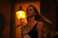 Foto Miss Italia 2013 - Finale Regionale a Bedonia Miss_Italia_2013_581