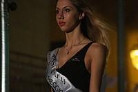 Foto Miss Italia 2013 - Finale Regionale a Bedonia Miss_Italia_2013_582