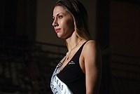 Foto Miss Italia 2013 - Finale Regionale a Bedonia Miss_Italia_2013_583