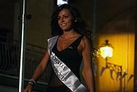 Foto Miss Italia 2013 - Finale Regionale a Bedonia Miss_Italia_2013_585