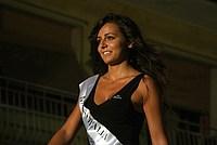 Foto Miss Italia 2013 - Finale Regionale a Bedonia Miss_Italia_2013_586