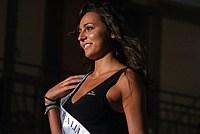 Foto Miss Italia 2013 - Finale Regionale a Bedonia Miss_Italia_2013_587