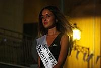 Foto Miss Italia 2013 - Finale Regionale a Bedonia Miss_Italia_2013_588