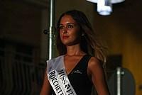 Foto Miss Italia 2013 - Finale Regionale a Bedonia Miss_Italia_2013_589