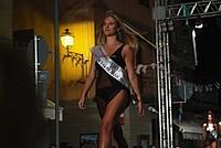 Foto Miss Italia 2013 - Finale Regionale a Bedonia Miss_Italia_2013_592