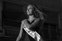 Foto Miss Italia 2013 - Finale Regionale a Bedonia Miss_Italia_2013_593