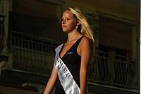 Foto Miss Italia 2013 - Finale Regionale a Bedonia Miss_Italia_2013_594