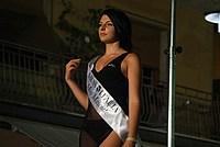 Foto Miss Italia 2013 - Finale Regionale a Bedonia Miss_Italia_2013_595