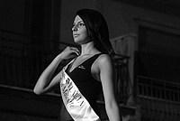 Foto Miss Italia 2013 - Finale Regionale a Bedonia Miss_Italia_2013_596