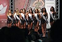 Foto Miss Italia 2013 - Finale Regionale a Bedonia Miss_Italia_2013_597