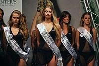 Foto Miss Italia 2013 - Finale Regionale a Bedonia Miss_Italia_2013_602