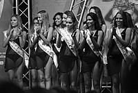 Foto Miss Italia 2013 - Finale Regionale a Bedonia Miss_Italia_2013_603