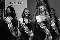 Foto Miss Italia 2013 - Finale Regionale a Bedonia Miss_Italia_2013_605