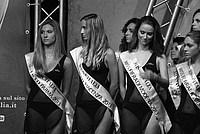 Foto Miss Italia 2013 - Finale Regionale a Bedonia Miss_Italia_2013_606