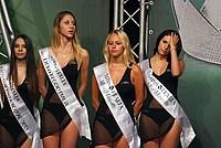 Foto Miss Italia 2013 - Finale Regionale a Bedonia Miss_Italia_2013_607