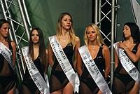 Foto Miss Italia 2013 - Finale Regionale a Bedonia Miss_Italia_2013_608
