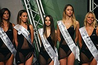 Foto Miss Italia 2013 - Finale Regionale a Bedonia Miss_Italia_2013_609
