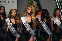 Foto Miss Italia 2013 - Finale Regionale a Bedonia Miss_Italia_2013_611