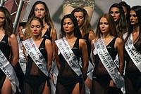 Foto Miss Italia 2013 - Finale Regionale a Bedonia Miss_Italia_2013_613