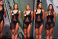 Foto Miss Italia 2013 - Finale Regionale a Bedonia Miss_Italia_2013_616