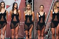 Foto Miss Italia 2013 - Finale Regionale a Bedonia Miss_Italia_2013_618