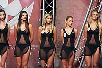 Foto Miss Italia 2013 - Finale Regionale a Bedonia Miss_Italia_2013_620
