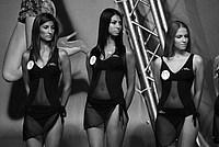 Foto Miss Italia 2013 - Finale Regionale a Bedonia Miss_Italia_2013_622