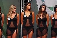 Foto Miss Italia 2013 - Finale Regionale a Bedonia Miss_Italia_2013_625